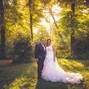 La boda de Víctor Javier Campos Arriaga y Pilar Fresno 7