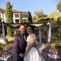 La boda de Marta López Abad y La Cervalera 8