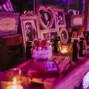 La boda de Virgii Garcia Ortega y El Principito - Un sueño de princesa 10