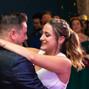 La boda de Daniel G. y José Aguilar Foto Vídeo Hispania 108