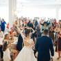 La boda de Cristina Espinosa Morilla y La Cámara de Pepa 18