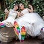 La boda de Alicia y Esther Casas 35