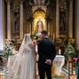 La boda de Daniel G. y José Aguilar Foto Vídeo Hispania 110