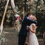 La boda de Paula y Jordi Farrés Fotografía 22
