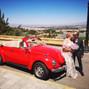 La boda de Elisa Sanz Maestre y Primot1S 6