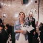 La boda de Paula y Jordi Farrés Fotografía 23