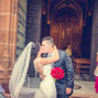 La boda de Ascen Garrido Martinez y Nik Fotografía 15