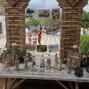 La boda de Lorena Lopez Lopez y Iberia Village 16