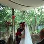 La boda de Rosa Roldán Cunill y El Celler de Can Torrens 6