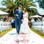La boda de Rosa García y Juan González 20