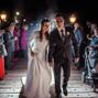 La boda de Sonia B. y David del Val fotografía 29