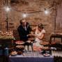 La boda de Paula y Jordi Farrés Fotografía 25