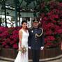 La boda de Lorena Lopez Lopez y Iberia Village 18