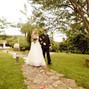 La boda de Lina Balcytyte y Casona da Torre - El Molino Vigo 11