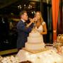 La boda de Brenda Lm y Singlutencake 14