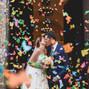 La boda de Lydia y Javier Sánchez - Fotografía profesional 11