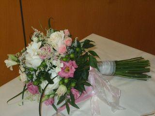 Qarte floristas 3