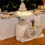 La boda de Brenda Lm y Singlutencake 15