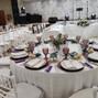 La boda de Estibaliz Arias Corredor y La Caseta 7