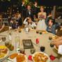 La boda de Albert y Fusió Catering 14