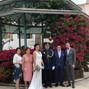 La boda de Lorena Lopez Lopez y Iberia Village 20