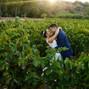 La boda de Nieves Sierra Zacarías y Hiperfocal 9