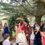 La boda de Rosa Roldán Cunill y El Celler de Can Torrens 10