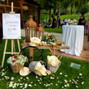 La boda de Rebeca Lobo Jimenez y Al Detalle 2