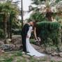 La boda de Pili y Ivan Eslava 5