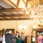 La boda de Raquel Martínez y Heretat de Cesilia 3