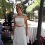 La boda de Bea y Didal d'Or 6