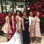La boda de Lorena Lopez Lopez y Iberia Village 22