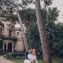 La boda de Beatriz Perez Garcia y Patricia Llamazares Fotografía 29