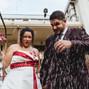 La boda de Rocio Lopez Buendia y Luis Álvarez Fotógrafo 13