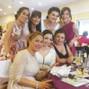 La boda de Lorena Lopez Lopez y Iberia Village 23