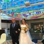 La boda de Magdalena y Hotel Olympia Salones de Boda 2