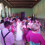 La boda de Lorena Lopez Lopez y Iberia Village 24