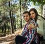 La boda de Lucía Varas Reviejo y Marisol Fotógrafos 8