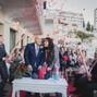 La boda de Tony Bibiloni& Juan Vidal y Paco Bravo Fotógrafo 12