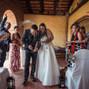 La boda de Oscar y David del Val fotografía 13