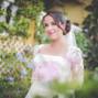 La boda de Noemi Moreno Morote y Jose Ruez 26