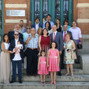 La boda de Eva Illescas y Juanjo Verdura 6