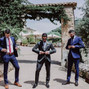 La boda de Marcos Carreras Gumá y S'Olivaret Hotel Rural 23