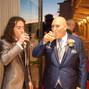 La boda de Tony Bibiloni& Juan Vidal y Paco Bravo Fotógrafo 14