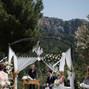 La boda de Marcos Carreras Gumá y S'Olivaret Hotel Rural 24