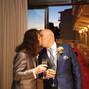 La boda de Tony Bibiloni& Juan Vidal y Paco Bravo Fotógrafo 15