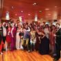 La boda de Ivana Fernandez y Tu Fiesta 8