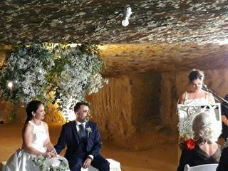 Cuevas Romanas 3