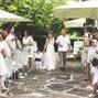 La boda de Lorena y Restaurante Real Golf Club de San Sebastián 10