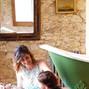 La boda de Natalia Las Heras y El Tocador a Casa 2